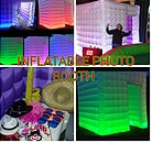 inflatablephotobooth min